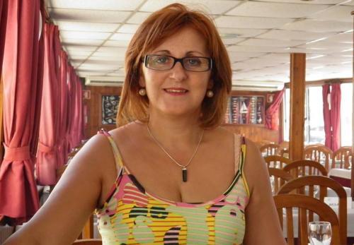 Maria Goretti Soares