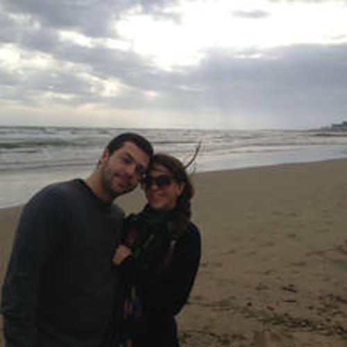 Giulio&Margherita