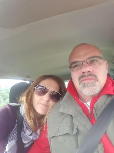 Pera & Damir