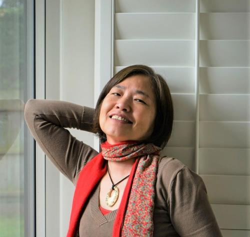Jing Zeng