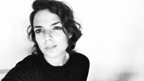 Sofia Paulino