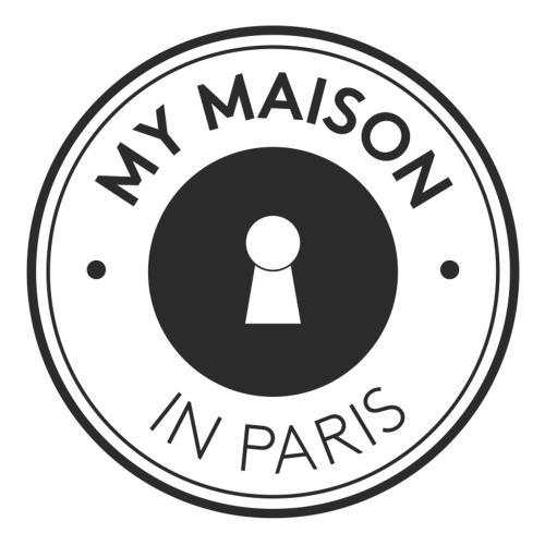 My Maison In Paris