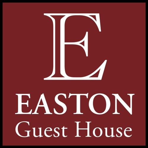 Easton Guest House
