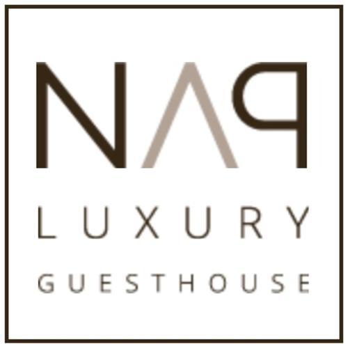 Nap Luxury