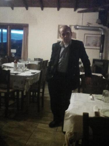 Stavros Founteas