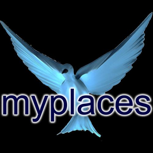 My-Places