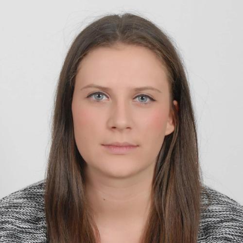 Nina Bartolić