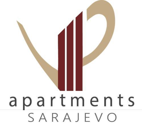 VIP Apartments Sarajevo