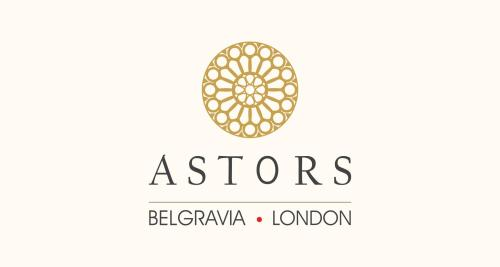 Astors Belgravia