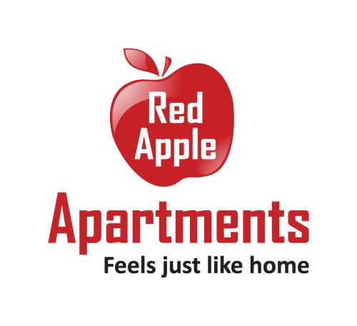 Red Apple Apartments - Feels just like home