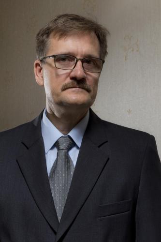 Andrzej Matliński