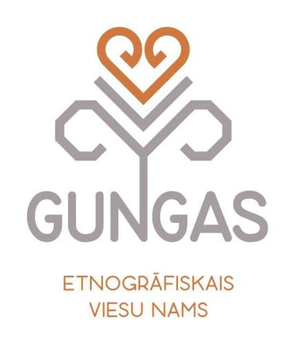 Ethnographic Holiday Lodge Gungas