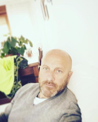 Gianluca