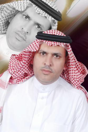 FAWAZ MOHAMMED ALHARBI