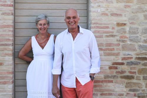 Sabine & Christian Blumrath
