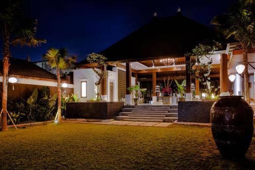 S18 Bali Villas Legian Updated 2021 Prices