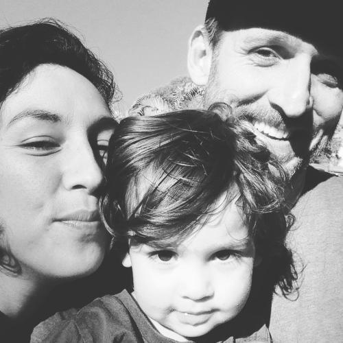 Kylee , Laith and Odi