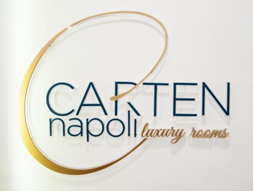 Carten Napoli