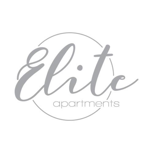 Elite Apartmetns