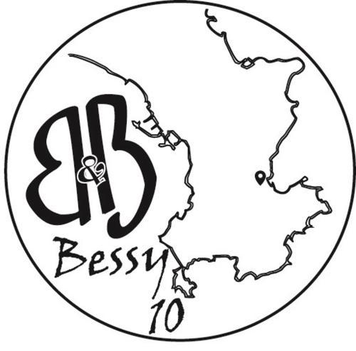 Bessy10