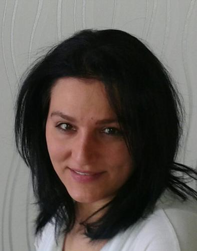 Sakire Aydemir