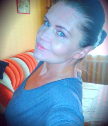 Админ. Наталья