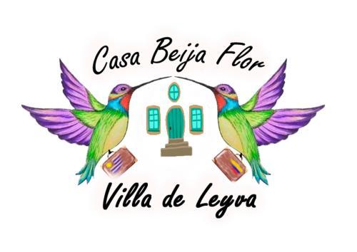 BEIJA FLOR VILLA DE LEYVA