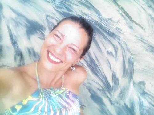 Luciana Araújo