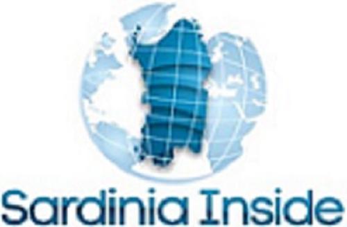 Sardinia Inside