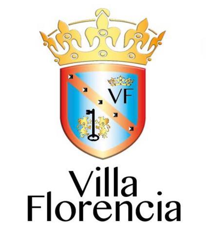 Villa Florencia