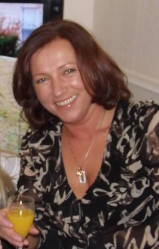 Jelena Jelisejeva
