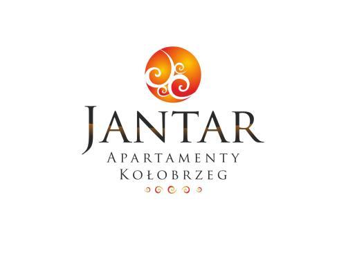 Jantar Apartamenty Kołobrzeg