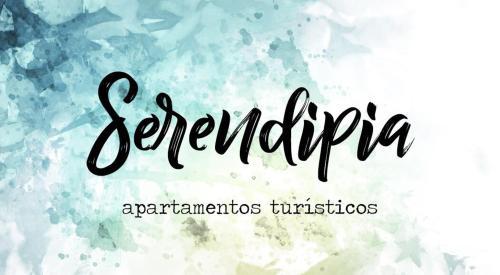 Imagen de apartamentos serendipia