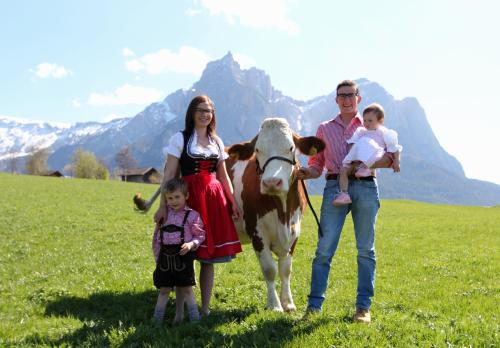 Familie Schenk