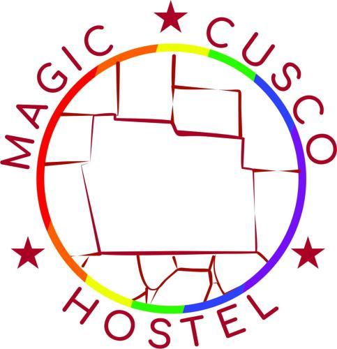 MAGIC CUSCO HOSTEL