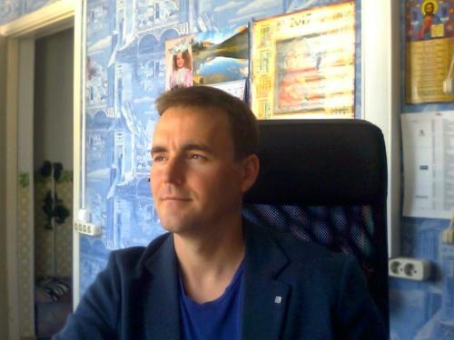 Управляющий Козырев Юрий Алексеевич