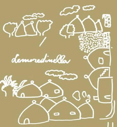 Lemoredinella