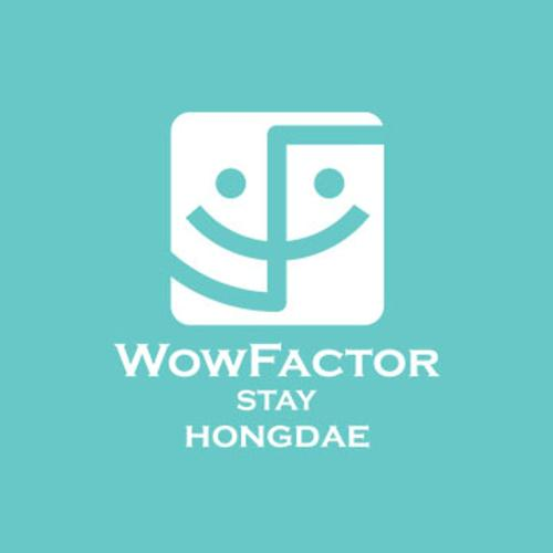 Wowfactor STAY