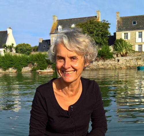Hélène S