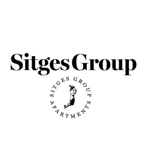 Sitges Group