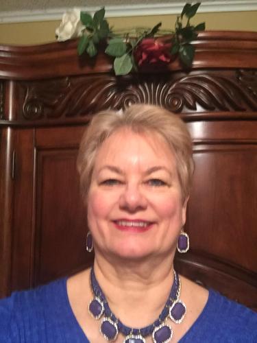 Linda L. Bordelon