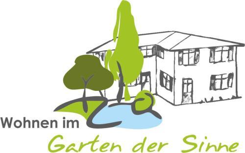 Im Garten der Sinne