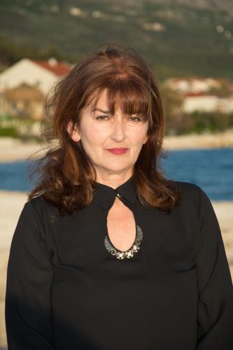 Gordana Božiković