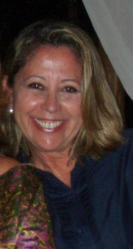 Fatima Prado