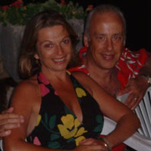 Derek & Federika