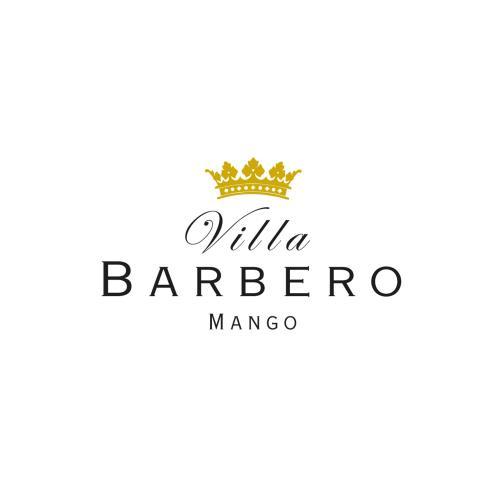 Logo Villa Barbero