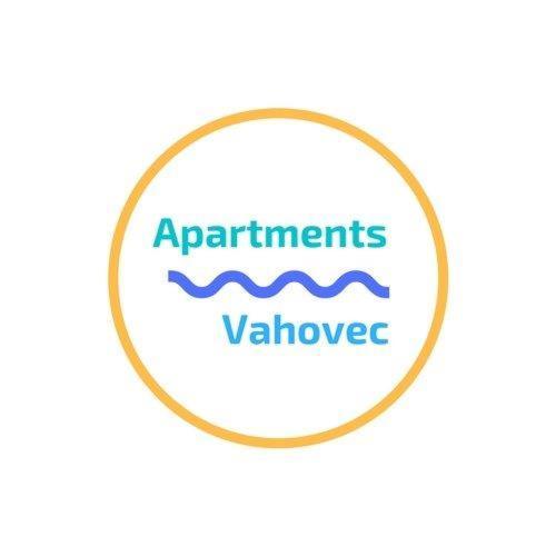 Apartments Vahovec