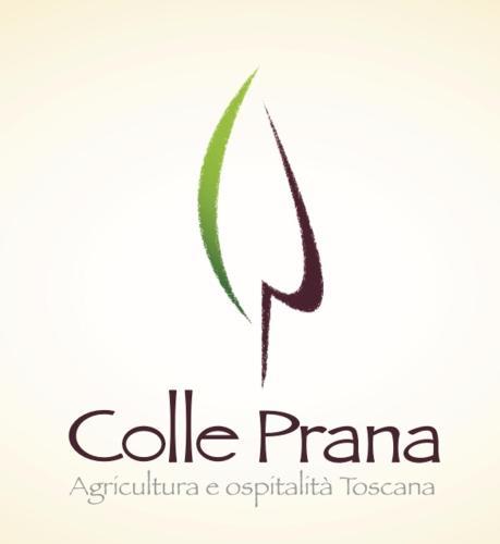 Agriturismo Colle Prana