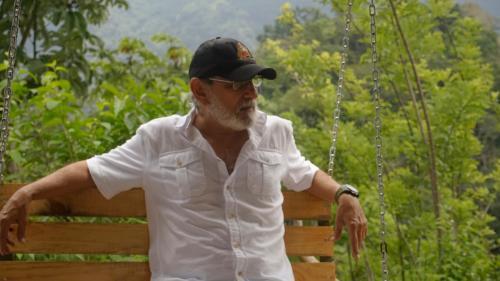 Antonio Bitar