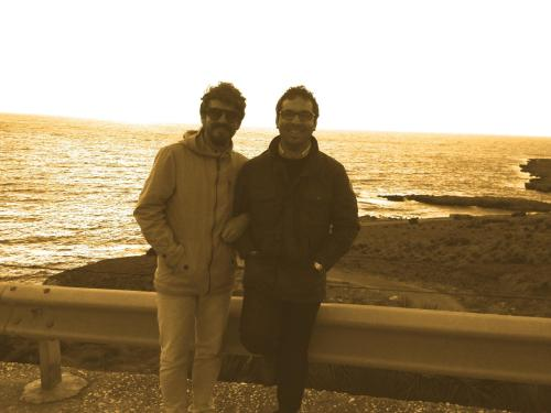 Giuseppe&Gioacchino
